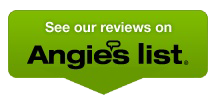 angies_list_icon-1